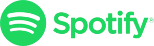 spotify_logo_with_text